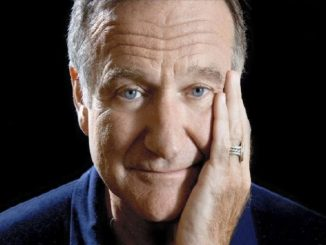 robin-williams-morte-768x480