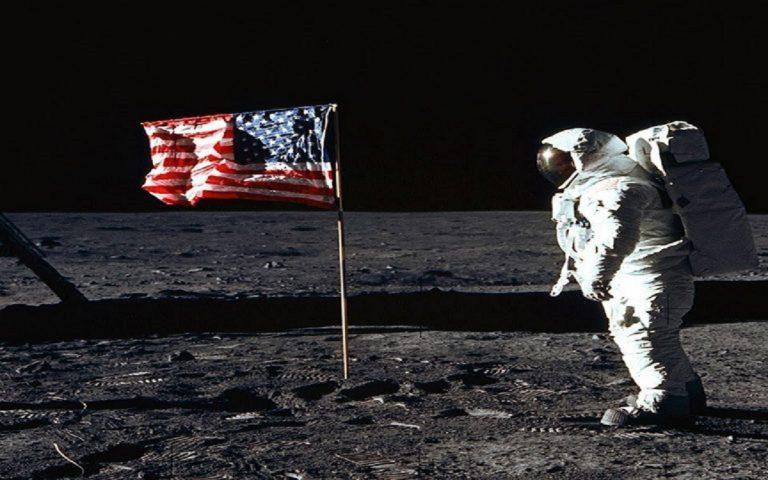 sbarco-sulla-luna-768x480