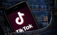 Filtres de Tiktok, comment ils s'appliquent et qui sont les plus utilisés