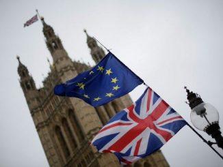 Brexit, qu'est-ce qui change