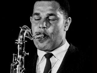 jazz en France