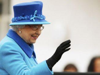 Reine Elizabeth organisateur de voyages