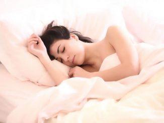 importance d'un bon sommeil