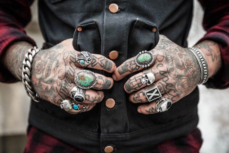 proteger les tatouages d'été