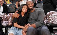 Kobe Bryant est décédé à Los Angeles: tuè avec sa fille dans un accident d'hélicoptère