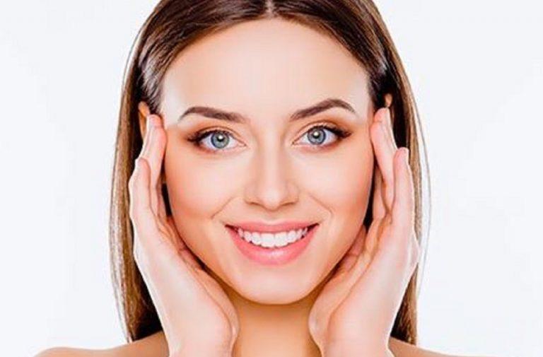 Beauté: astuces pour une belle peau