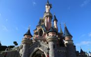 5 attractions disneyland paris