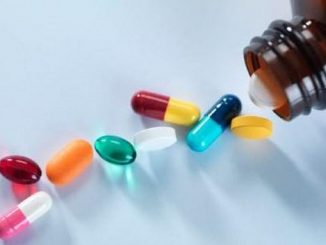Santé: effet placebo
