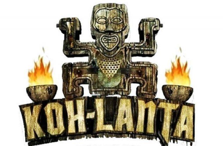 koh-lanta 2020 20ème édition