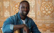 Omar Sy biographie