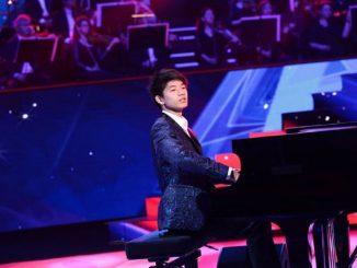 Paul Ji