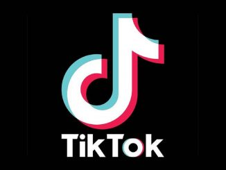 Crip-Walk sur TikTok
