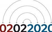 02 02 2020 jour palindrome