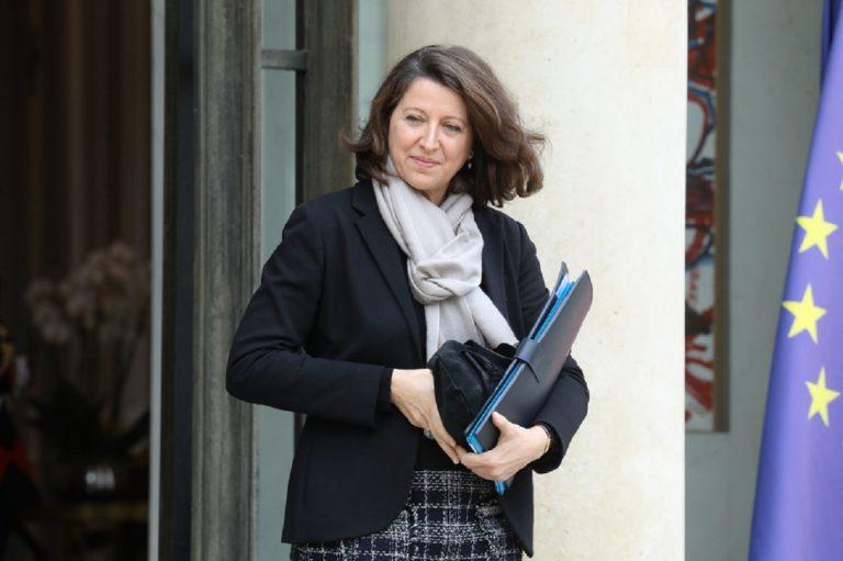 Agnès Buzyn qui est