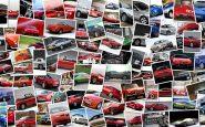 Classement 2010 des voitures les plus fiables – 1/5 – Les citadines