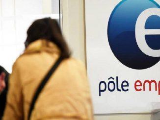 emploi-France-chomage