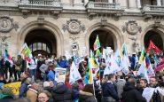 5 octobre : journée de grève des syndicats. Quoi à attendre ?