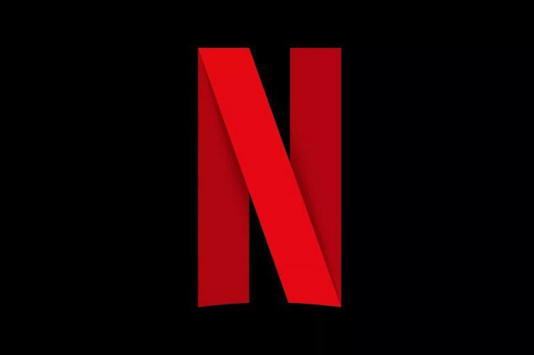netflix film gratuit