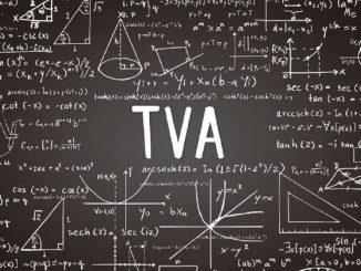 Calculer la TVA