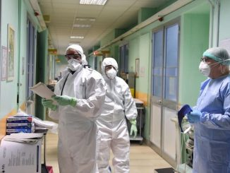 coronavirus italie victime plus jeune