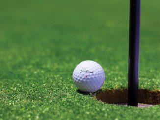 jeux golf en ligne