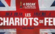 Analyse et critique du film Les Chariots de Feu