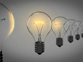 lampe osram tout savoir