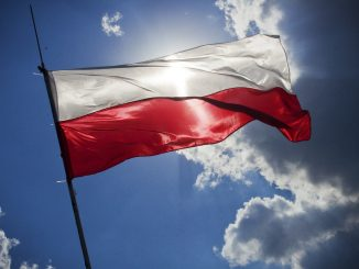meilleures méthodes apprendre polonais
