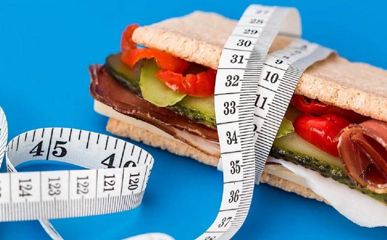 Méthodes pour maigrir