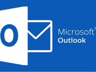 outlook office avantages inconvénients configurer