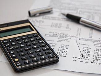 amortissement dérogatoire aspects fiscaux avantages