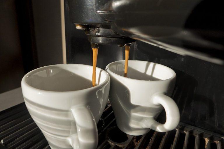 comment choisir cafetière dosette