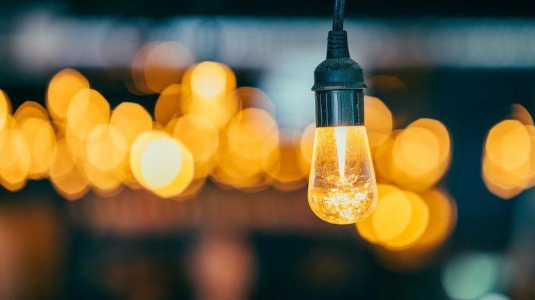 comment choisir lampe LED