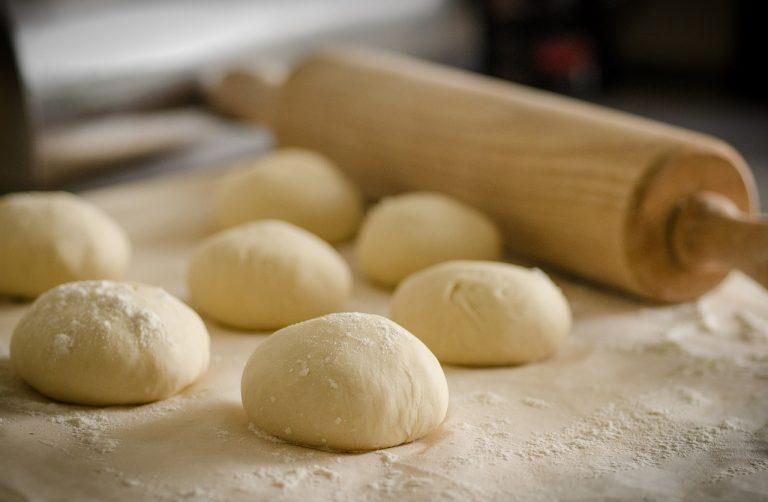Comment faire un pain maison avec une mie bien aérée
