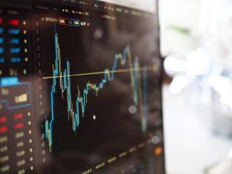 Comment trouver les informations boursières