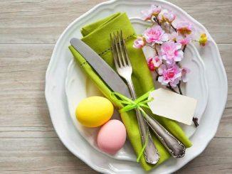 confinement fêter pâques