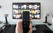 Comment connaître les audiences TV ?