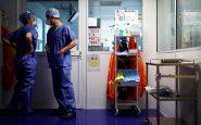 Coronavirus décès cas France