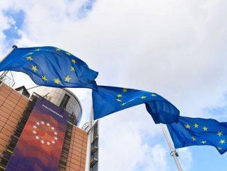 coronavirus europe plan