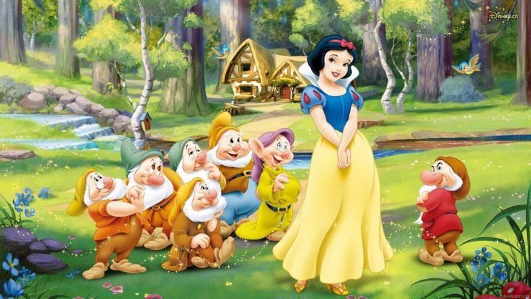 Films Disney plus célèbres