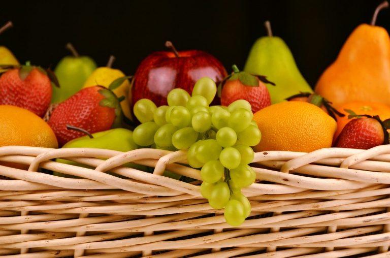fruits nocifs pour la santé