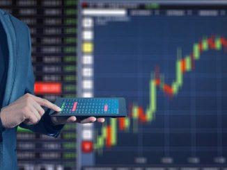 Gestion des risques financiers: où trouver des formations gratuites?