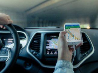 GPS comment choisir