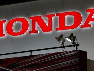 Honda extension garantie
