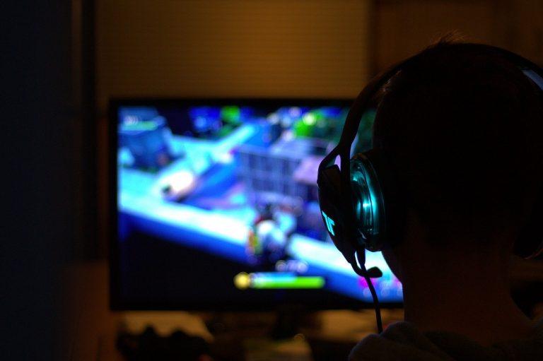 jeux d'aventures pour PC