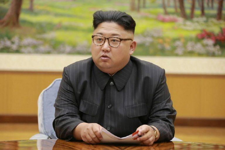 Kim Jong-un serait mort