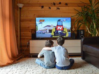 Le classement des émissions les plus regardées le matin à la tv