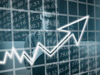 Le marketing international nouvelles stratégies