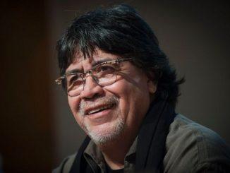 Luis Sepulveda mort