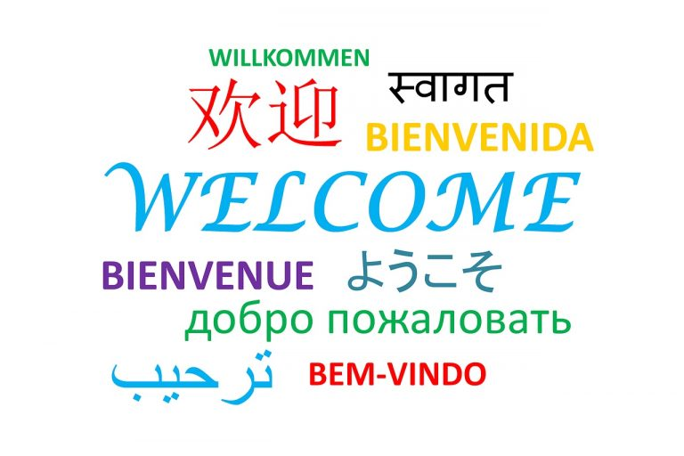 moyens pour apprendre une langue facilement